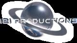 I2I Productions